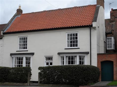 4 bedroom houses for sale in darlington 4 bedroom house for sale in cockerton green darlington
