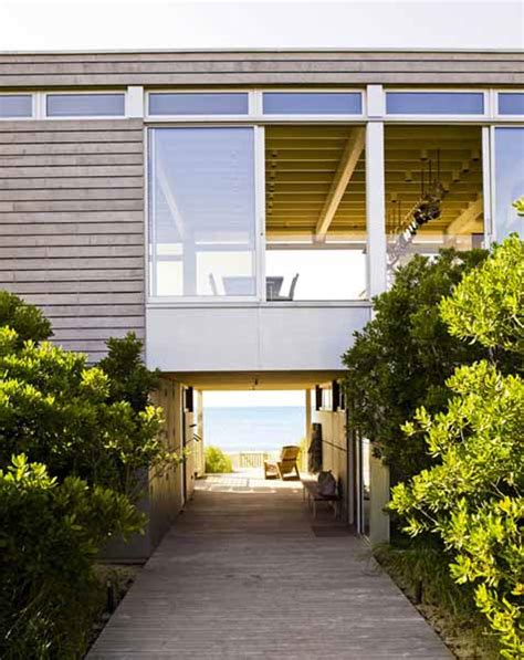 eco beach house designs energy efficient beach house design by stelle architects beautiful eco homes