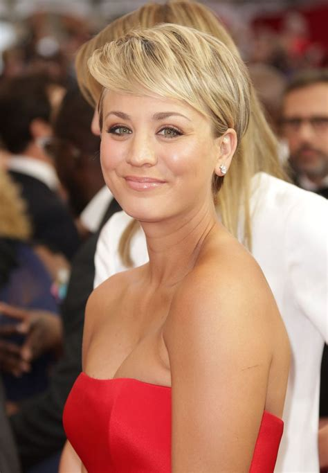 what movie did kaley cuoco cut her hair for 221 best images about kaley cuoco on pinterest kaley