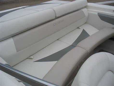 larson boats vec larson boats sei 180 ski n fish vec v6 power nice one