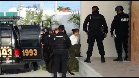 la justicia de franco 8490062439 los sospechosos de la ejecuci 243 n de franco ante la justicia sumario yucat 193 n