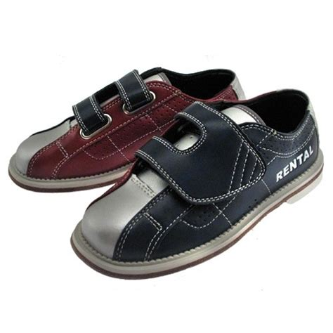 bowling shoes classic rental bowling shoes free shipping