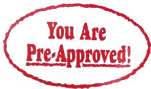 pre approval letter basics san jose ca based mortgage