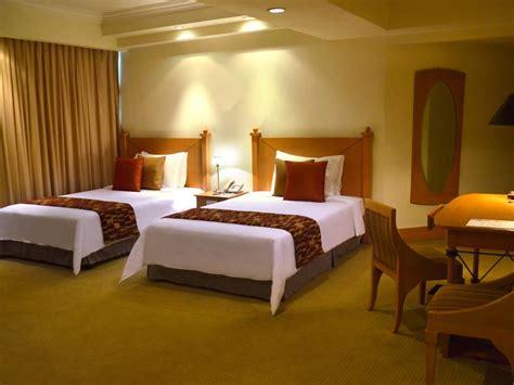 the heritage manila beauty salon the heritage hotel manila r 233 servation gratuite sur