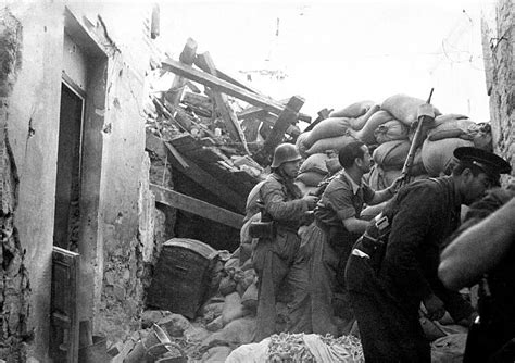 imagenes reales guerra civil española la guerra civil espa 241 ola imagenes videos info taringa