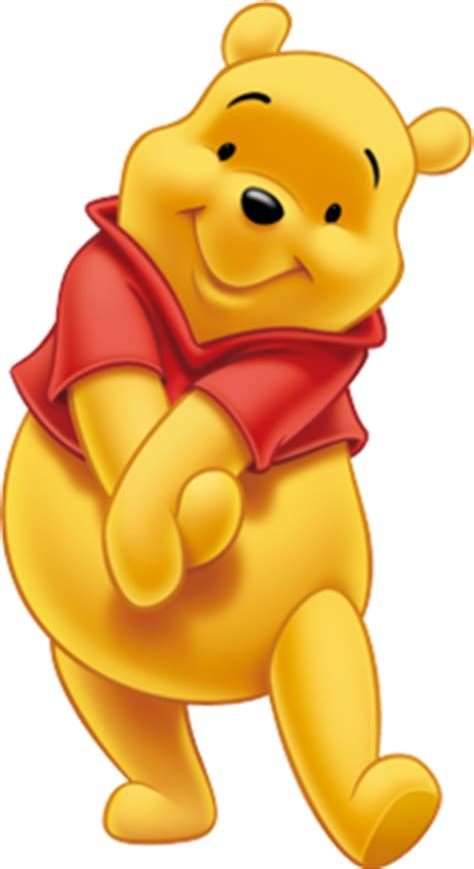 imagenes de winnie pooh animadas winnie pooh fun more