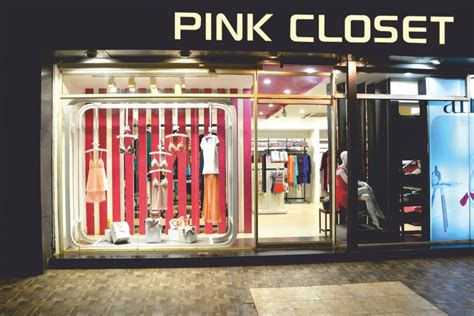 Pink Closet by Per Yourself Pink Closet There Is Nothing Like It