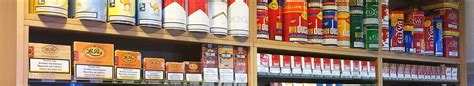 bureau de tabac luxembourg bureau de tabac luxembourg 28 images bureau de tabac