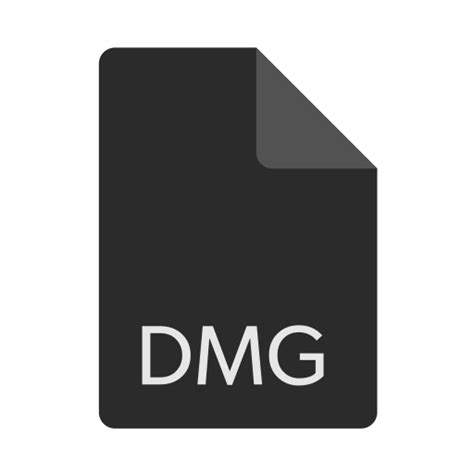 format file dmg dmg extension file format icon icon search engine