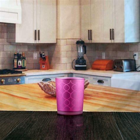 billige kerzenhalter billige kleine lila kerzenhalter kerze tassen brauch