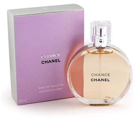 Parfum Chanel Chance Original chance eau de toilette chanel perfume una fragancia para