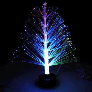fiber optic tree optical fibre welcome to my