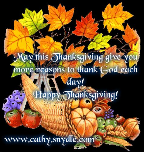 happy thanksgiving quotes gallery for gt cute happy thanksgiving quotes