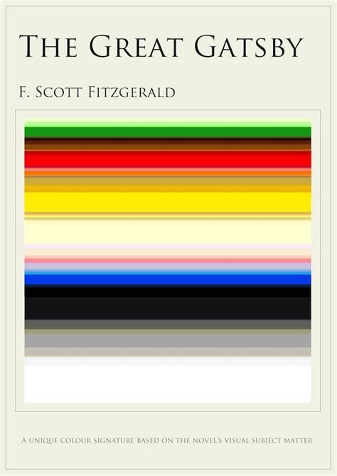 color symbolism in the great gatsby movie 1407 best everything gatsby images on pinterest april 25