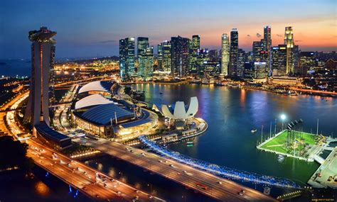 top  luxury hotels  singapore