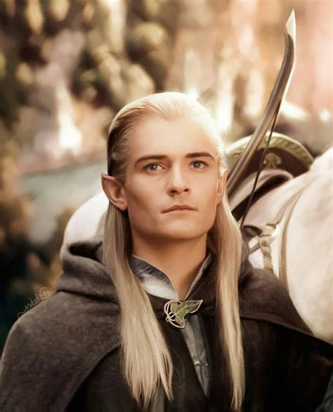 orlando bloom lord 14 best liv tyler actress images on pinterest liv