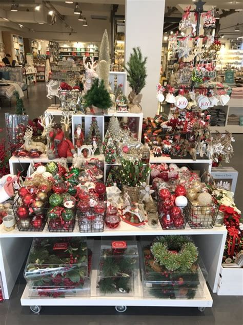 inspiring christmas displays australian newsagency blog