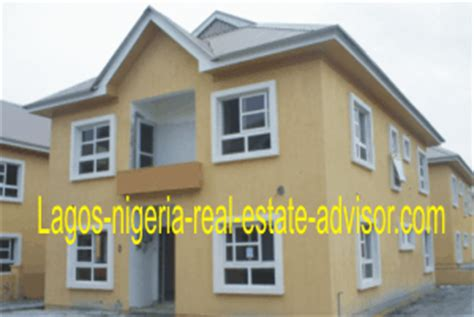 buy a house in lagos nigeria companies that buy houses lagos nigeria we buy ugly houses and pretty houses