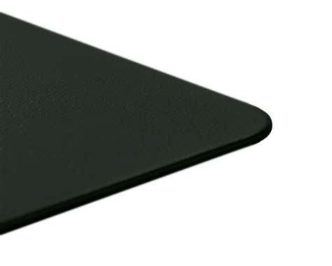 green leather desk pad green leather desk blotter desk pads prestige office