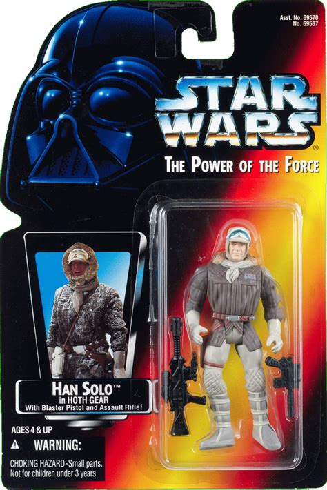 wars figures the power of the 1990s figures starwars