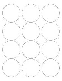 design a button template free creative dollar wedding and family badges