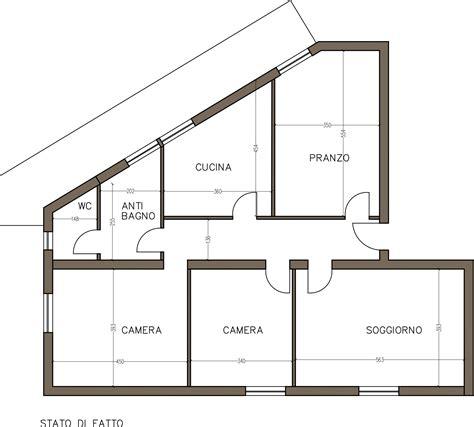 soggiorno dwg arredamento soggiorno dwg idee per il design della casa