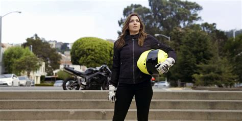 chelsea peretti one of the greats 123movies chelsea peretti s one of the greats is already a netflix
