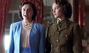 film queen ve day sebastian shakespeare queen bloody furious over ve day
