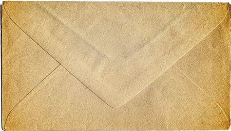 envelope background design transparent cards and envelopes