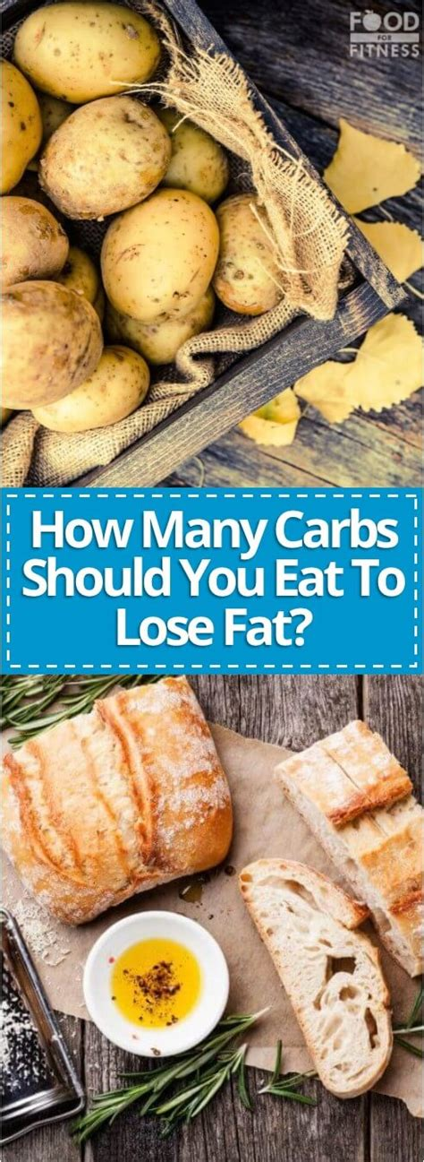 how long should you feed shag supplement how many carbs should you eat if you want to lose weight