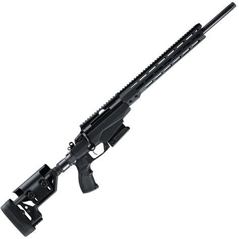 a 1 tactical tikka t3x tactical a1