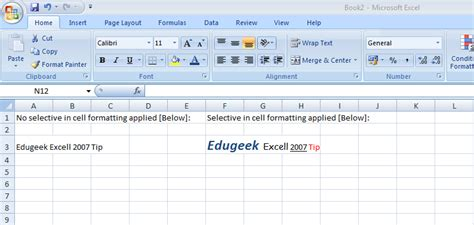 excel 2007 default format how to change the tab font color in excel 2007 ms excel