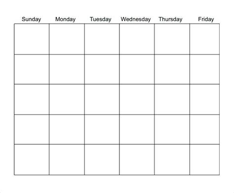 Free 2015 Calendar Template Indesign