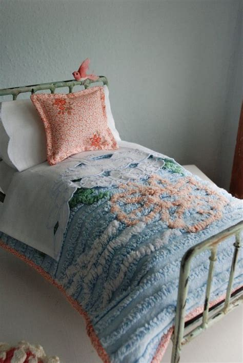 Fashioned Bedspreads Chenille Bedspread Bedspreads And Pillow Set On