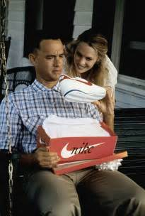 Forrest Gump 2 by Forrest Gump S Shoes Nike Cortez S Comeback 23 Years