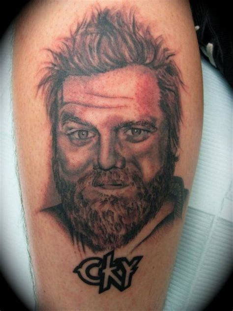 jackass tattoo 162 best images about you are such a guess who my