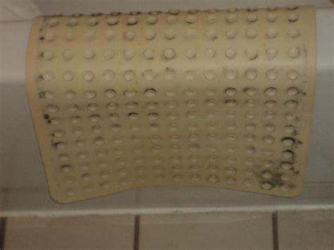 Anti Slip Bath Shower Stickers mouldy bath mat non slip bath