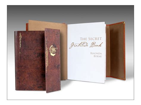 secret gratitude book 1847371884 the secret gratitude book book by rhonda byrne official publisher page simon schuster
