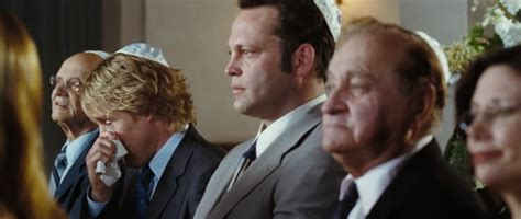 Wedding Crashers Netflix by The 105 Best On Netflix Right Now April 2018