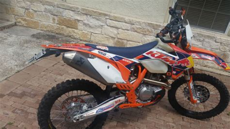 2014 Ktm 450 Factory Edition 2014 Ktm 450 Sxf Factory Edition