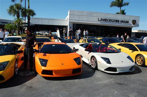 alquiler de apartamentos en miami economicos alquiler de autos y limosinas en miami rentar carros para