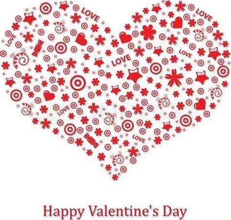 imagenes romanticas x san valentin tarjetas rom 225 nticas para san valent 237 n fotos de modelos