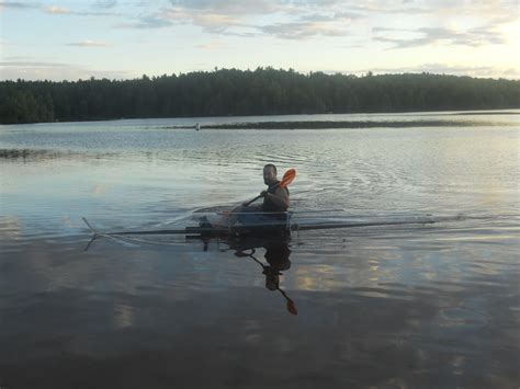 clear kayak rear hebel welding machine clear kayaks too hebel welding machine