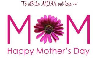 25 exclusive happy mothers day quotes quotes
