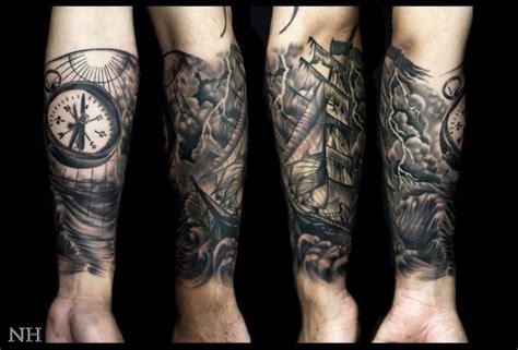 geometric tattoo norwich 425 best tattoos images on pinterest tattoo designs