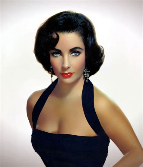 1950 s movie stars randomjenni27