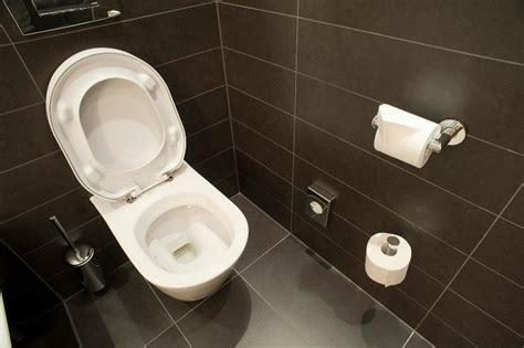 free image of water closet