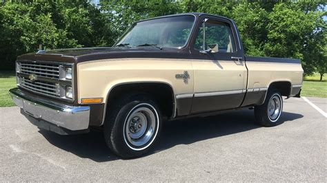how cars run 1993 chevrolet s10 seat position control who doesn t use a pickup truck 1984 chevrolet silverado