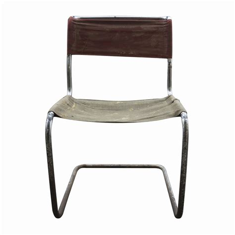 1927 b33 chair by marcel breuer your20th wholesale