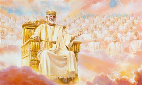 imagenes de jesucristo jw vous deviendrez 171 un royaume de pr 234 tres 187 biblioth 200 que